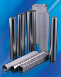 Chrome Molybdenum Steel Plate